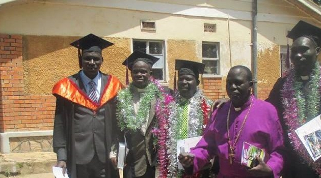 4 graduation 2017